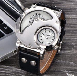 Наручные часы Oulm 9591