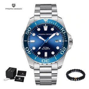 Наручные часы Pagani Design PD-1632