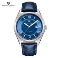 Pagani Design PD-1634