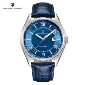 Наручные часы Pagani Design PD-1634