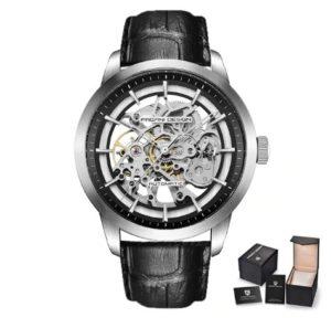Наручные часы Pagani Design PD-1638