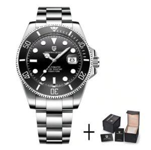 Наручные часы Pagani Design PD-1639