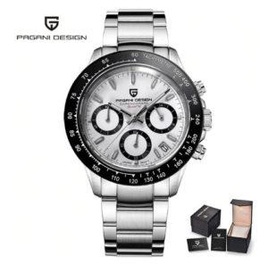 Наручные часы Pagani Design PD-1644