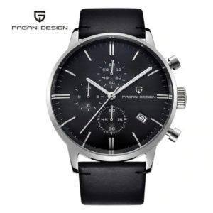 Наручные часы Pagani Design PD-2720