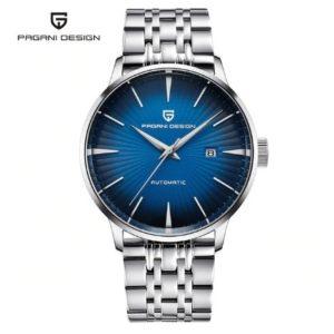Наручные часы Pagani Design PD-2770