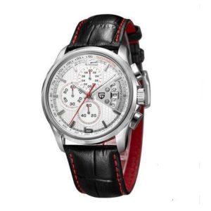 Наручные часы Pagani Design PD-3306