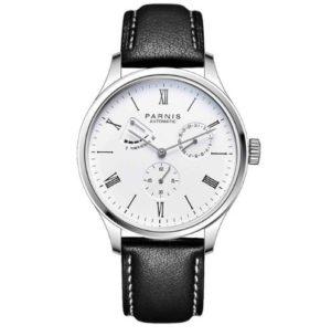Наручные часы Parnis PA2122