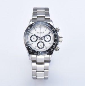 Наручные часы Parnis 6048