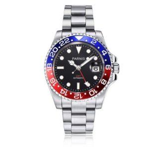 Наручные часы Parnis PA2105-B