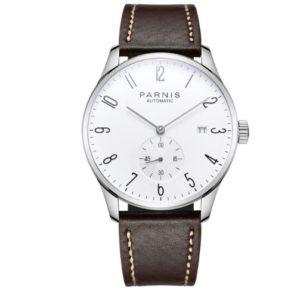 Наручные часы Parnis PA2123