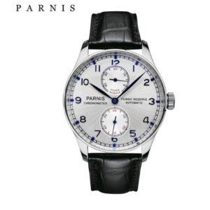 Наручные часы Parnis PA767