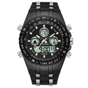 Наручные часы Readeel M1272