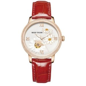 Наручные часы Reef Tiger RGA1585
