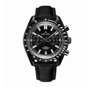 Наручные часы Reef Tiger RGA3033