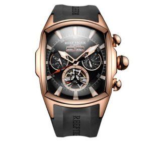 Наручные часы Reef Tiger RGA3069