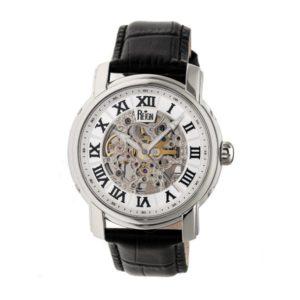 Наручные часы Reign REIRN4303 Kahn