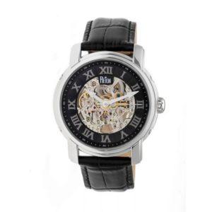 Наручные часы Reign REIRN4304 Kahn