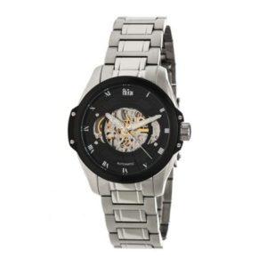 Наручные часы Reign REIRN4502 Henley