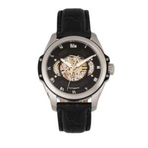Наручные часы Reign REIRN4504 Constantin