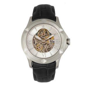 Наручные часы Reign REIRN4703 Dantes