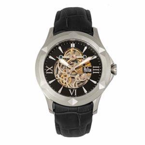 Наручные часы Reign REIRN4704 Dantes