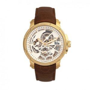 Наручные часы Reign REIRN5303 Matheson