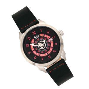 Наручные часы Reign REIRN5405 Lafleur