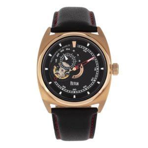 Наручные часы Reign REIRN5503 Astro