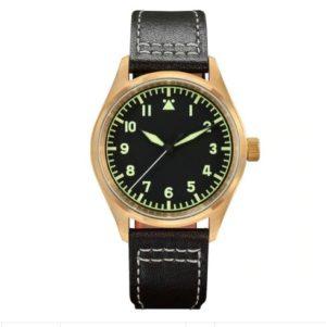 Наручные часы San Martin SN030-Q
