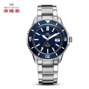 Наручные часы Sea-Gull 816.523 Ocean Star
