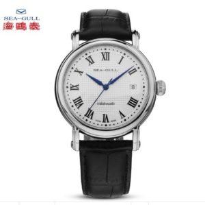 Наручные часы Sea-Gull 819.368