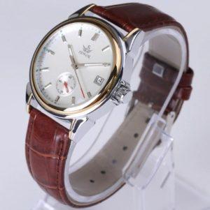 Наручные часы Sewor 706