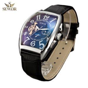Наручные часы Sewor 577