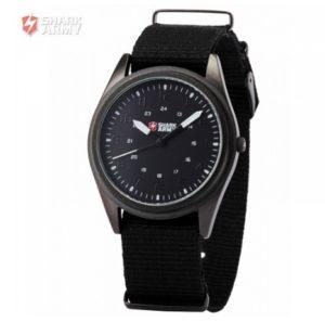 Наручные часы Shark Army SAW036
