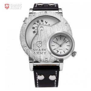Наручные часы Shark Army SAW054