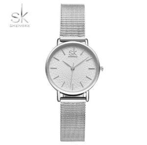 Наручные часы Shengke K0006