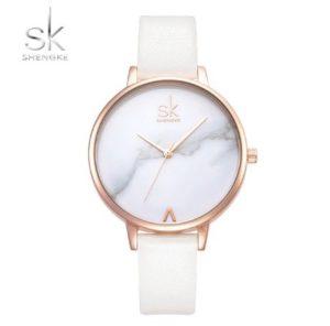 Наручные часы Shengke K0039