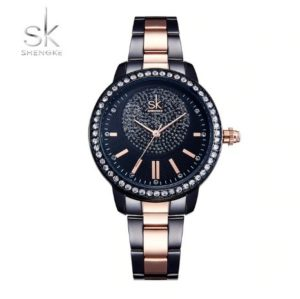 Наручные часы Shengke K0075