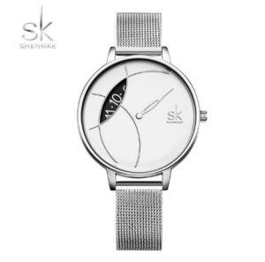 Наручные часы Shengke K0091