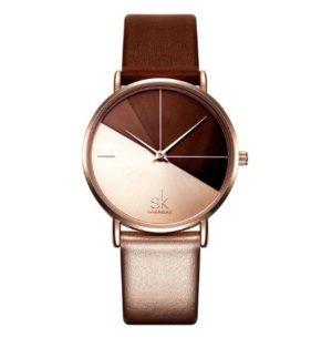 Наручные часы Shengke K0095
