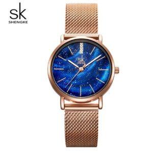 Наручные часы Shengke K0103