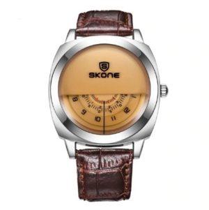 Наручные часы Skone 5017