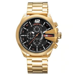 Наручные часы Skone 7428