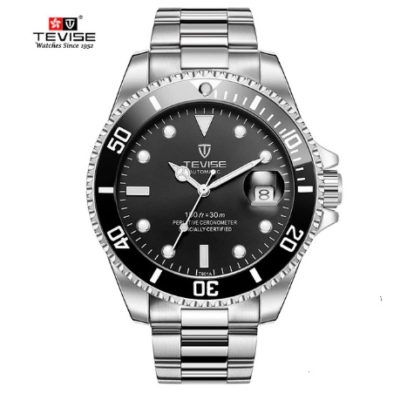 Tevise T801