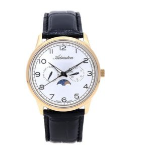 Adriatica A8243.1223QF Moonphase for him