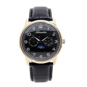 Adriatica A8243.1224QF Moonphase for him