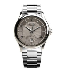 Armand Nicolet A840AAA-GR-M9742 M02-4
