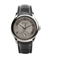 Armand Nicolet A840AAA-GR-P840GR2 M02-4 Date Фото 1