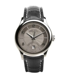 Armand Nicolet A840AAA-GR-P840GR2 M02-4 Date