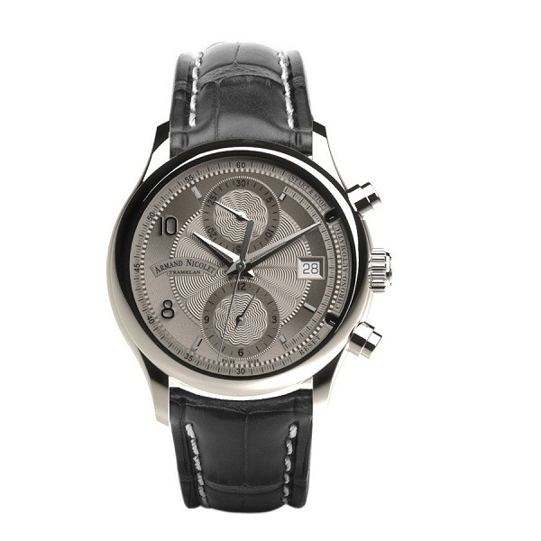 Armand Nicolet A844AAA-GR-P840GR2 M02-4 Фото 1